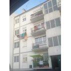 Apartamento T3 - Santarém